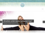 Om Yoga Tampere