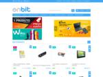 ONBIT. pt - Informática e Consumiveis