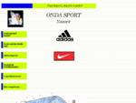 Onda Sport - Nazaré