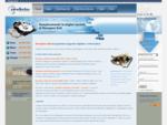 Recupero Dati - Ondata International - Servizi professionali di recupero dati