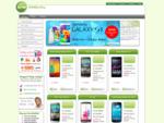 One Mobility | De online gsm winkel voor al uw mobiele telefoons zoals gsm aanbiedingen, smartphon