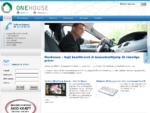 Onehouse - hà¸jt kvalificeret it-konsulenthjælp til rimelige priser