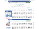 oneLOOK | קישורים נפוצים | שימושון | אינדקס