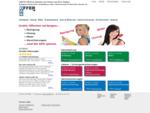 oneoffer. ch - Reinigung Umzug Maler Krankenkasse Hausratversicherung Autoversicherung Rechtsschutz