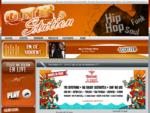 One Station - Hip-Hop Soul Funk Radio