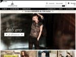 ONE STEP | Mode Femme | Vecirc;tements Accessoires