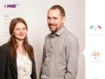 Nowoczesne biuro rachunkowe z Olsztyna wyróżniające się świeżym i profesjonalnym podejściem do klien