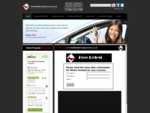 Intensive Driving Courses | One Week Driving Courses |Intensive Driving Lessons | Intensive ...