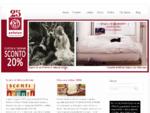 Onfuton – Vendita futon, tatami, letti, materassi in lattice, sedie ergonomiche, outlet e ...
