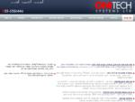 אוניטק - מצלמות אבטחה | מערכות אבטחה | מערכות מיגון