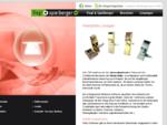 Fiegl+Spielberger - EDV & Hotel-Zutrittslösungen Hotelzutritts-Lösungen