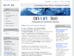 US-Policen, US-Zweitmarkt, US Life Settlements