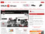 Online e-shops | Πληροφορίες των e-shops για ρούχα, παπούτσια, κοσμήματα, αρώματα, ηλεκτρονικά, ...