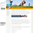 Online folder Online bladeren in uw online folder!