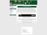 Online-Kasino.at - Online Kasino Spiele im Internet