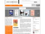 Virtuelle Online Buchhandlung, Ohne Versandkosten, auf Rechnung, 1000000 Bücher, Buchhandel, Liefer