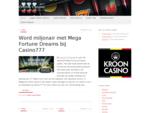 OnlineCasino. be - Het online casino portaal van België