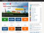Průvodce on-line kasinem | Recenze on-line kasin | OnlineCasinoReports Česká republika