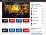 Juegos de en Línea casinos | ES casino online | Online Casino Reports Spain