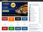Online kasino arvostelut - varmat online kasinot Finnish casino online | OnlineCasinoReports Suomi