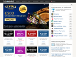 Online kasino omtale - norge online kasinoer | OnlineCasinoReports Norway
