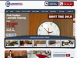 Timber Flooring, Floating Floor, Rugs Online, Laminate Flooring