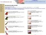 vendita online incensi indiani incensi tailandesi tibetani articoli orientali tatuaggi fai da te ...