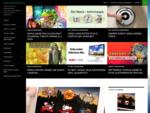 Online Kasiino - Online Kasiino Boonused Tasuta Spinnid
