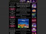 Online Kasino Spielen . de Alles uber Online Kasinos und Online Kasino spiele