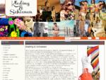 Kleding en schoenen online shop | Onlinekledingenschoenen. nl