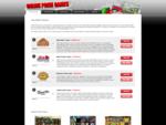 Online Pokies – Aussie Slots – onlinepokiegames.com.au