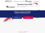 OnlinePrint. pl - Druk dla Agencji reklamowych. Leszczyńska Agencja Wydawnicza