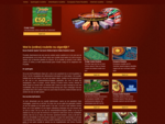 Online Roulette Casino - Spelregels Europees Amerikaans roulette