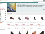 OnlineSchoenenZoeken - Schoenen voor iedereen!