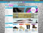 Onlinesneakershop. nl | De leukste online schoenenwinkel van Nederland!
