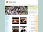 Sito Ufficiale dell Associazione Internazionale di Ontopsicologia | Associazione Internazionale ...