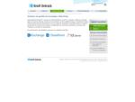 Software de gestià³n de Exchange y SharePoint - Kroll Ontrack UK