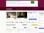 TV-guide TimeFor. TV | TV-oversigt for mere end 2000 kanaler