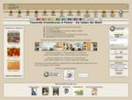 individuelle Kunstdrucke Reproduktionen, Poster, Gemälde, Alte Meister, Bilder, Fotografie, Fine Art ...