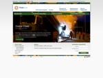 Infra, Producten en Consultancy Ooms | Ooms Civiel