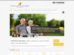 Oostland Partners Notarissen - Oostland Partners notarissen