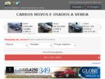 Carros Usados, Carros Novos, Carros Baratos, Comprar Carros - OOYYO
