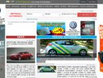 Polovni automobili, auto oglasi, auto pijaca, auto prodaja - OOYYO