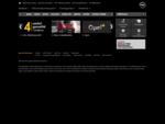 Opel Eesti - Opeli uued sõiduautod ja väikebussid, Opeli pakkumised, Opeli uudised