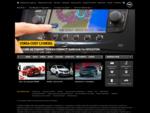 Opel Ελλάδα | Αυτοκίνητα Opel - Νέα αυτοκίνητα προσφορές από την Opel