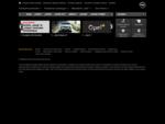 """""""Opel Lietuva"""" - """"Opel"""" naujas automobilis, furgonai ir komercinės paskirties transporto priemonės,"""