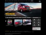 Opel Norge | Opel biler - nye Opel biler, Opel varebiler og tilbud på nye Opel biler fra Opel
