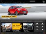 Opel Portugal | Automóveis Opel - Carros novos e novas ofertas Opel