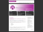 Bienvenido a OpenClinica Ñ