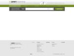 Registrazione domini internet. - OpenHosting